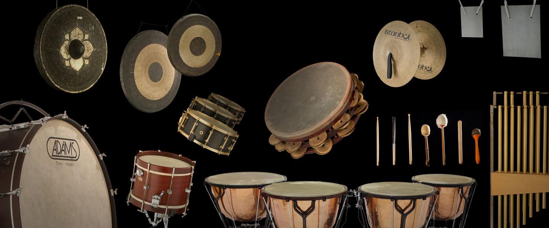 EmbNavAc_Percussion_b_1440x600