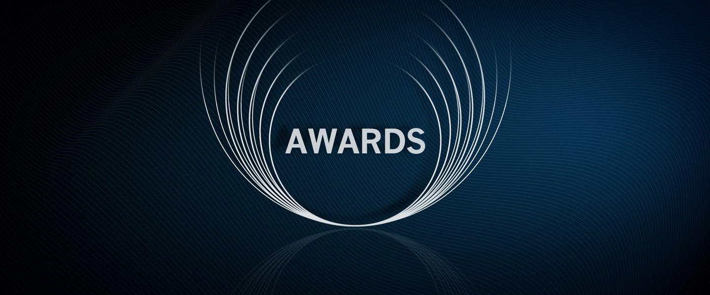 EmbNav_Awards_b_1440x600