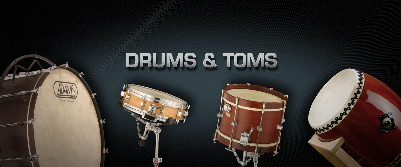EmbNav_DrumsToms_1440x600
