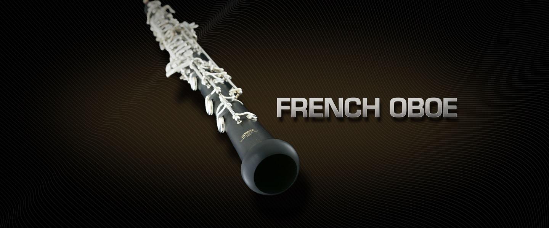 EmbNav_FrenchOboe_b_1440x600