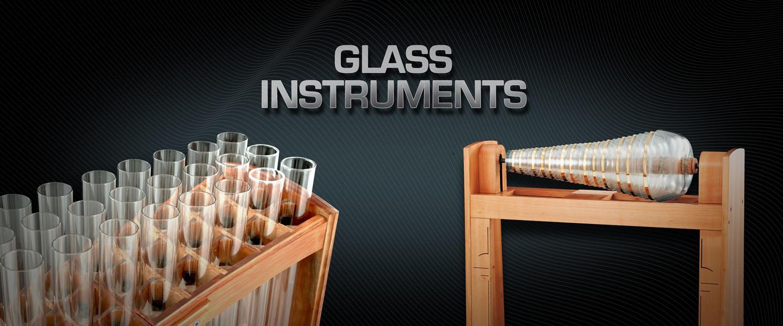 EmbNav_GlassInstruments_1440x600