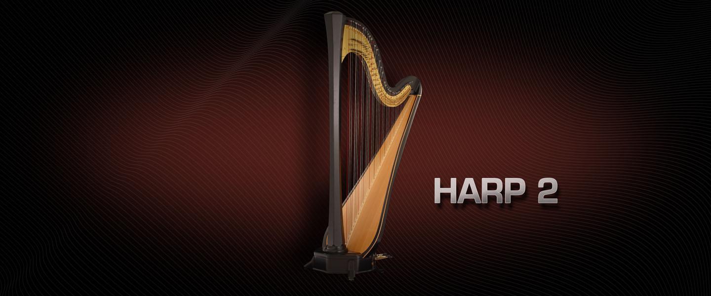 EmbNav_Harp2_1440x600