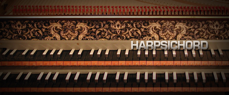EmbNav_Harpsichord_1440x600