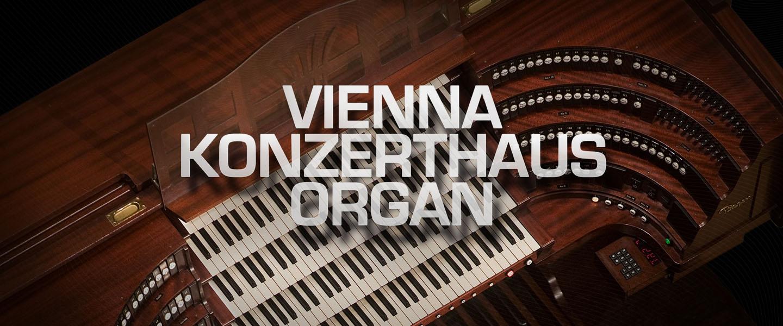 EmbNav_KonzerthausOrgan_d_1440x600