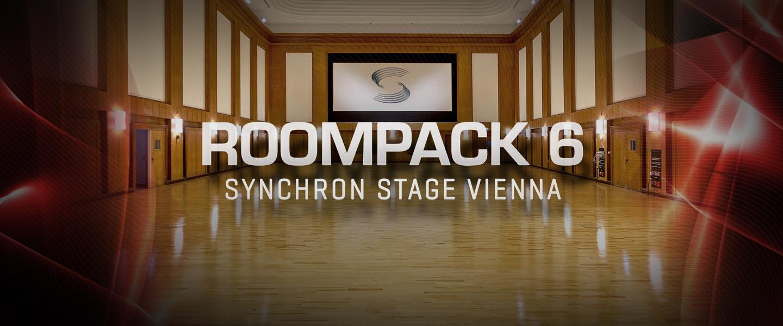 EmbNav_RoomPack6_v2