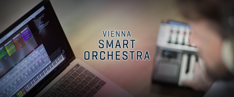 Vienna Smart Orchestra
