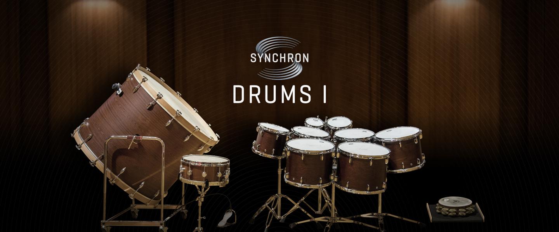 EmbNav_Synchron_Drums_I_v3