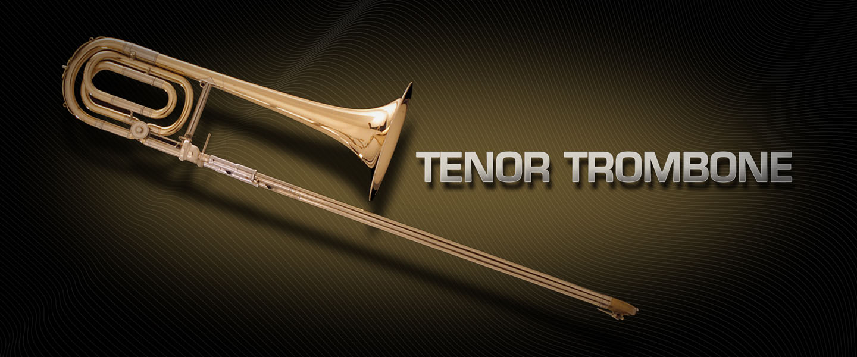 EmbNav_TenorTrombone_1440x600