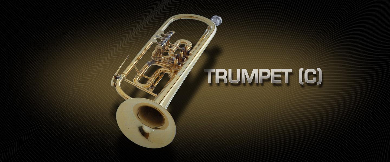 EmbNav_TrumpetC_c_1440x600