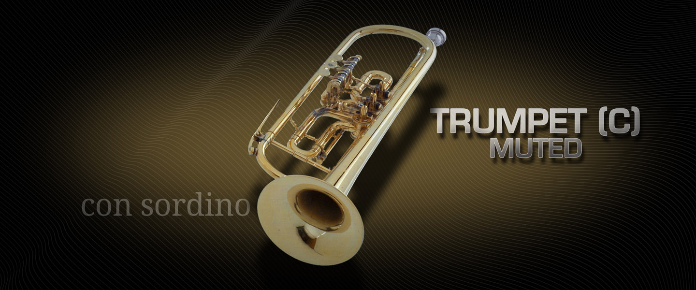 EmbNav_TrumpetCmuted_d_1440x600