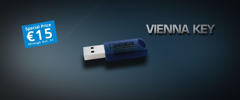 ViennaKey