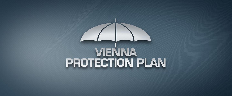 Vienna Protection Plan