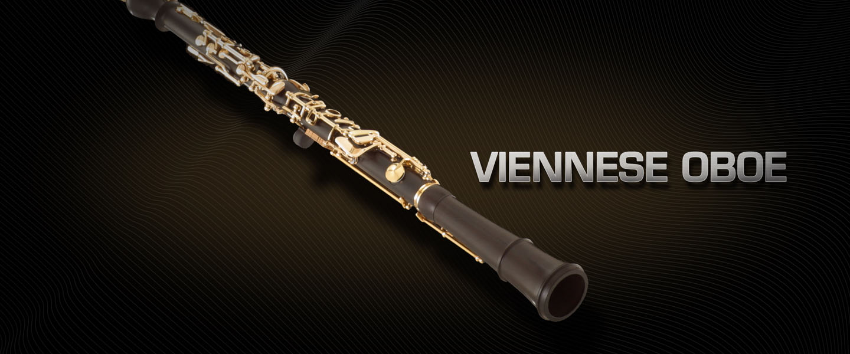 EmbNav_VienneseOboe_1440x600