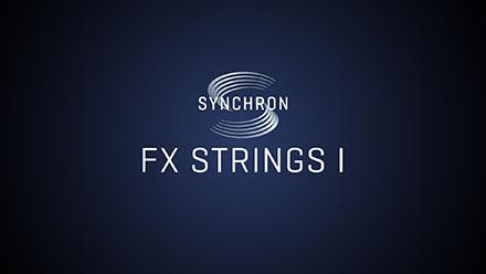 Synchron FX Strings Thumbnail-01