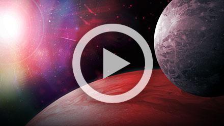 BBO:Ganymede