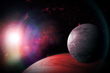 BBO Ganymede