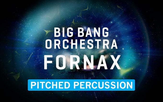 BBO: Fornax