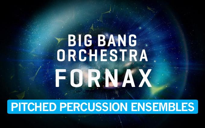 BBO Fornax