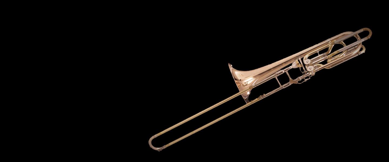 EmbNavAc_BassTrombone_1440x600