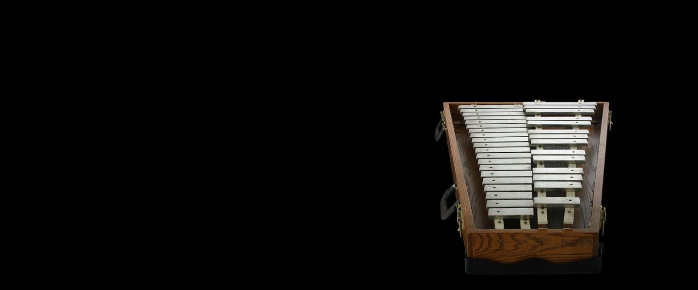 EmbNavAc_Glockenspiel_b_1440x600