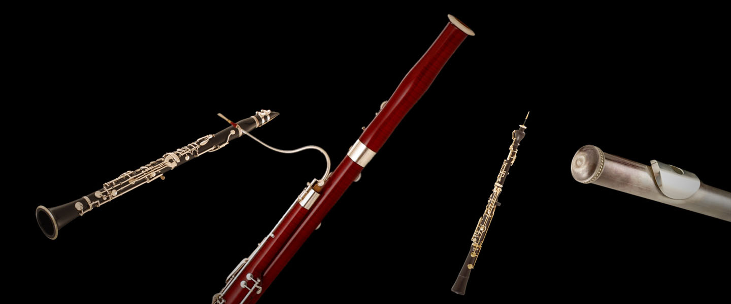EmbNavAc_Woodwinds_1440x600