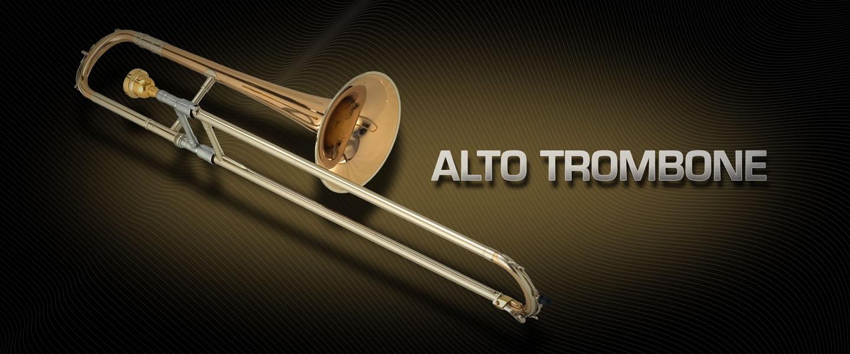 EmbNav_AltoTrombone_1440x600