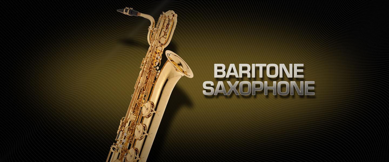 EmbNav_BaritoneSaxophone_1440x600