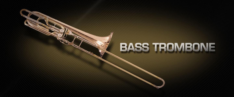 EmbNav_BassTrombone_1440x600