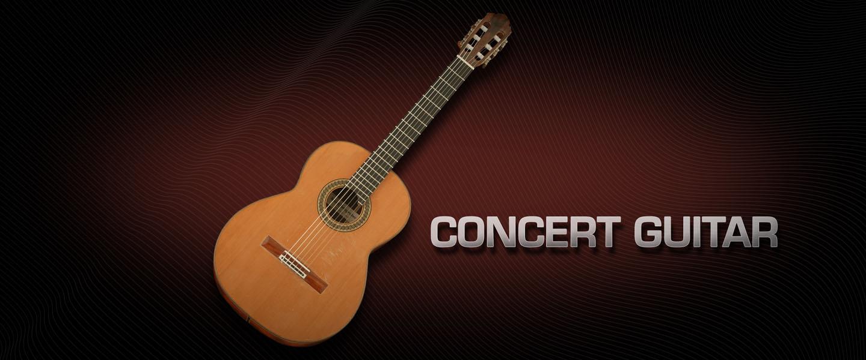 EmbNav_ConcertGuitar_1440x600
