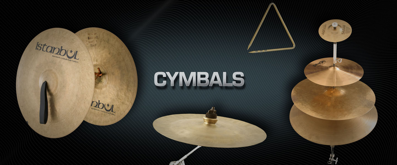 EmbNav_Cymbals_1440x600