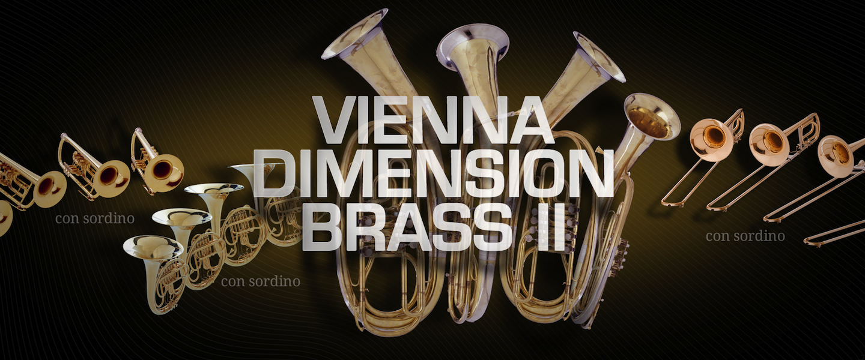 EmbNav_DimensionBrass2_v1_720x300