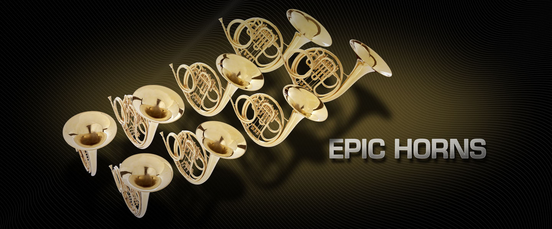 EmbNav_EpicHorns_1440x600