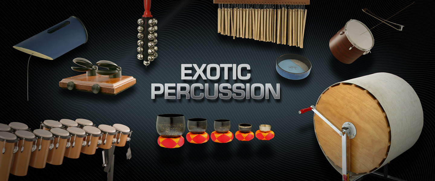 EmbNav_ExoticPercussion_1440x600