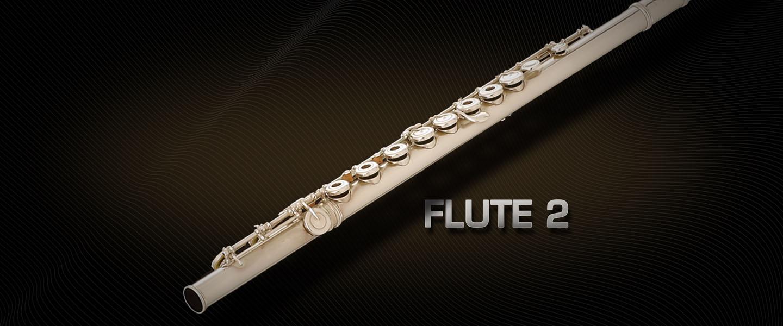 EmbNav_Flute2_d_1440x600