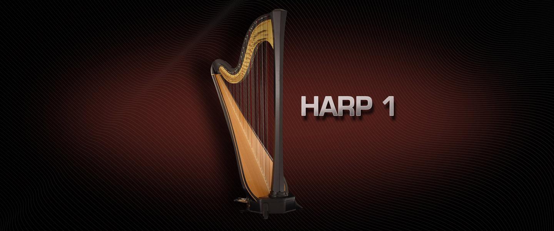 EmbNav_Harp1_1440x600