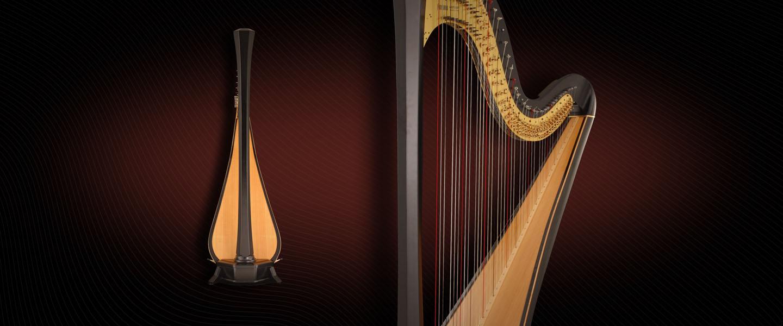 EmbNav_Harps_1440x600