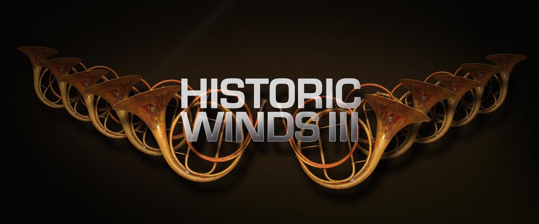 EmbNav_HistoricWinds_III_v2