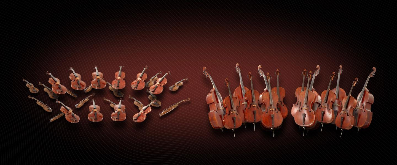 EmbNav_OrchestralStringsBundle_1440x600