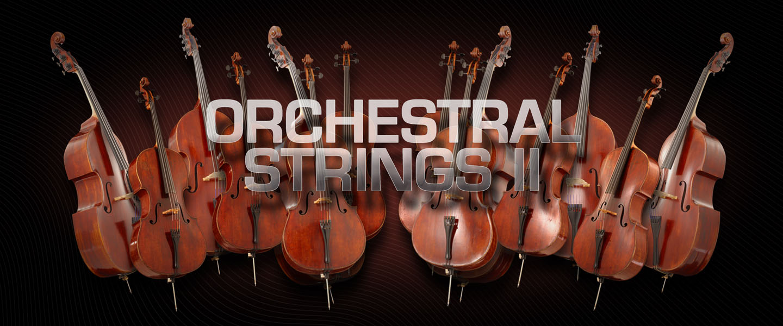 EmbNav_OrchestralStringsII_b_1440x600