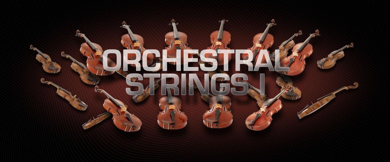 EmbNav_OrchestralStringsI_b_1440x600