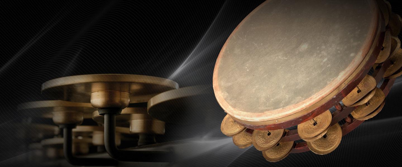 EmbNav_PercussionComplete_b_1440x600