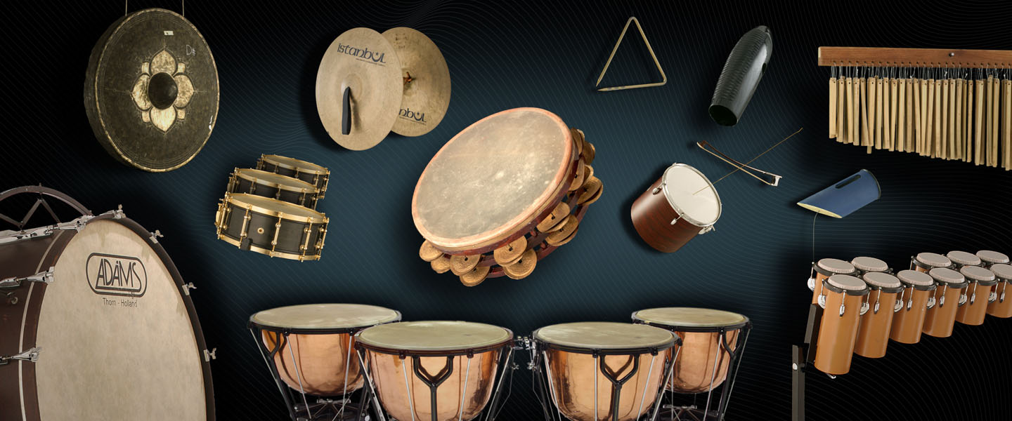 EmbNav_Percussion_1440x600