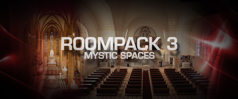 EmbNav_RoomPack3_c_1440x600