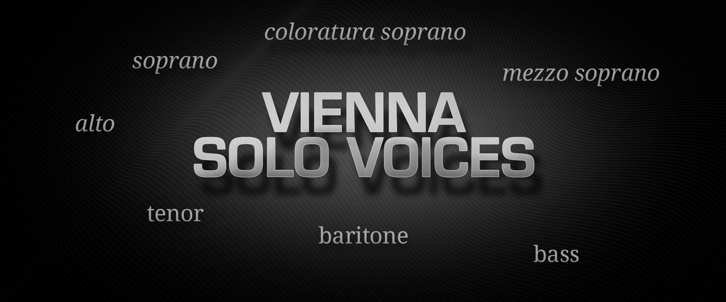 EmbNav_SoloVoices_1440x600