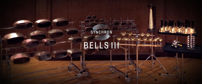 EmbNav_Synchron_Bells_III