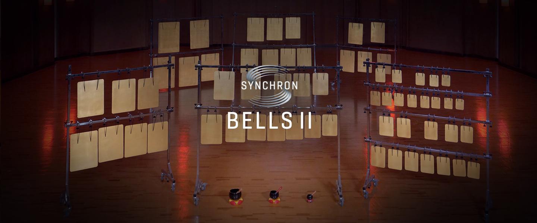 EmbNav_Synchron_Bells_II