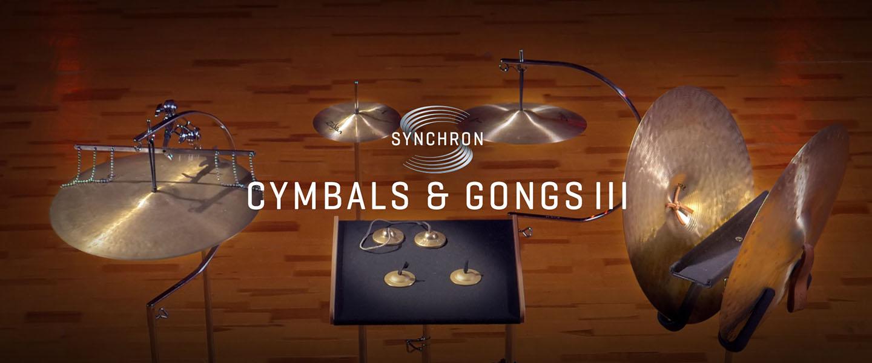EmbNav_Synchron_Cymbals_Gongs_III