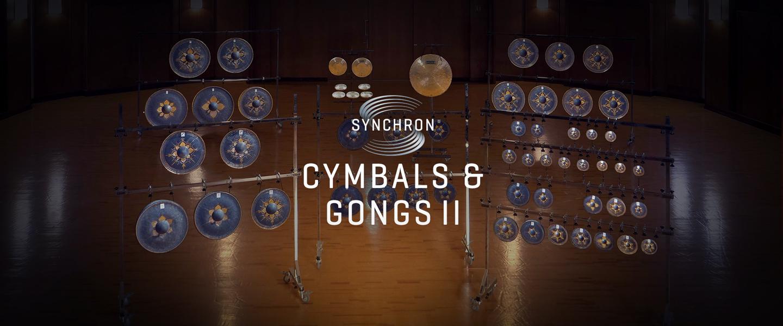EmbNav_Synchron_Cymbals_Gongs_II