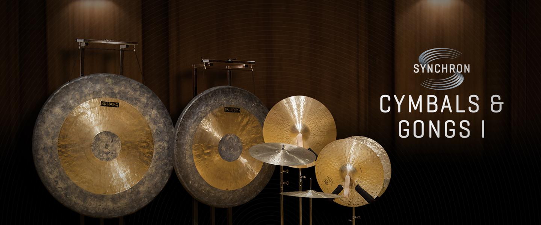 EmbNav_Synchron_Cymbals_Gongs_I_v3