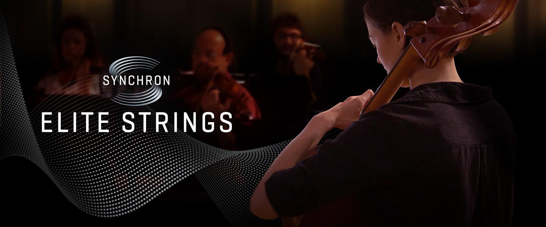 EmbNav_Synchron_Elite_Strings